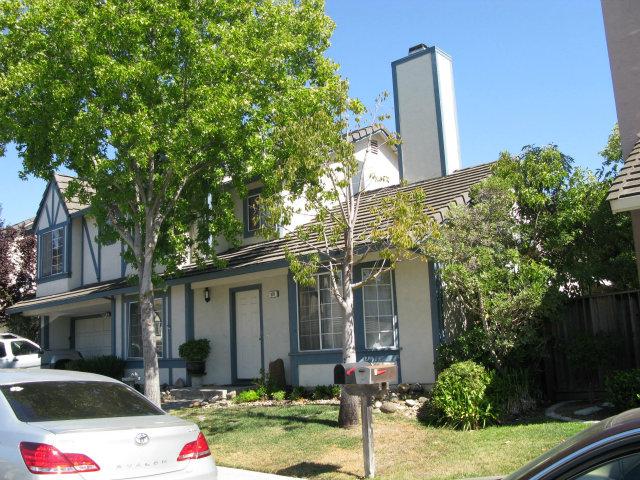 Real Estate for Sale, ListingId: 24969875, Fremont,CA94536