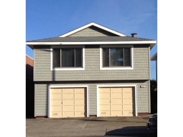 Single Family Home for Sale, ListingId:29713032, location: 575 VERDUCCI DR Daly City 94015