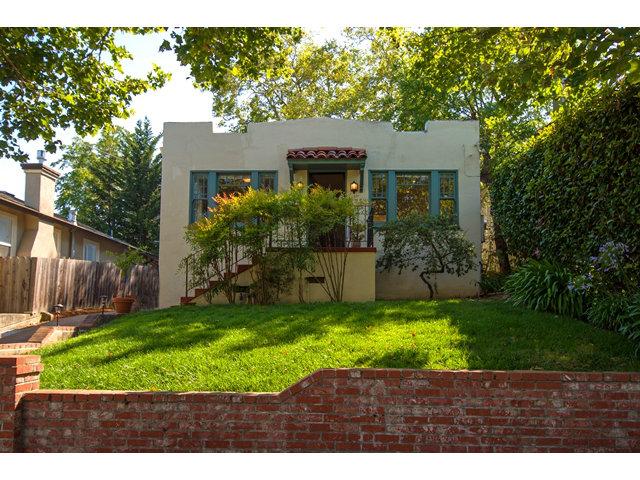 Real Estate for Sale, ListingId: 29022481, San Mateo,CA94401