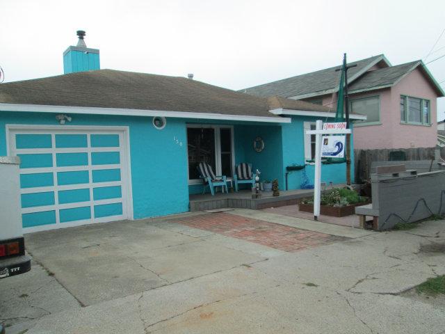 Real Estate for Sale, ListingId: 29489718, Pacifica,CA94044