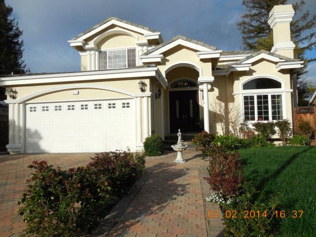 Real Estate for Sale, ListingId: 26701484, Palo Alto,CA94301