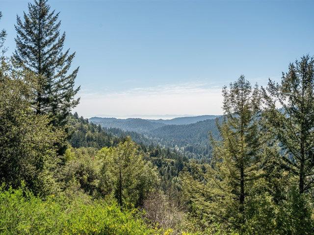 Single Family Home for Sale, ListingId:27462593, location: 655 REBECCA DR Boulder Creek 95006