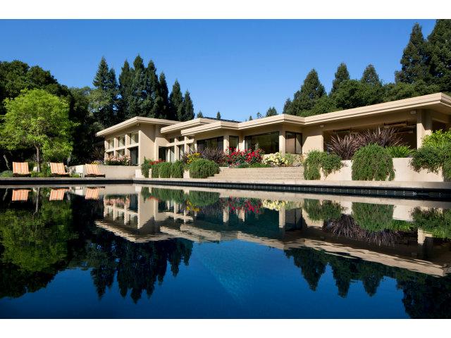 Real Estate for Sale, ListingId: 27273721, Woodside,CA94062