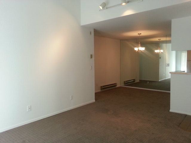 Rental Homes for Rent, ListingId:29712971, location: 847 Woodside Way #220 San Mateo 94401