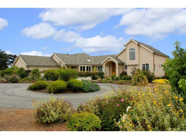 Single Family Home for Sale, ListingId:29394656, location: 15 LILLY WY La Selva Beach 95076