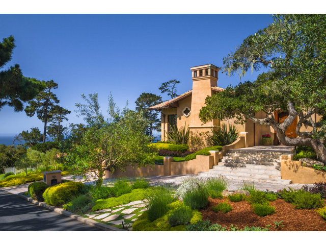 Real Estate for Sale, ListingId: 28641679, Pebble Beach,CA93953