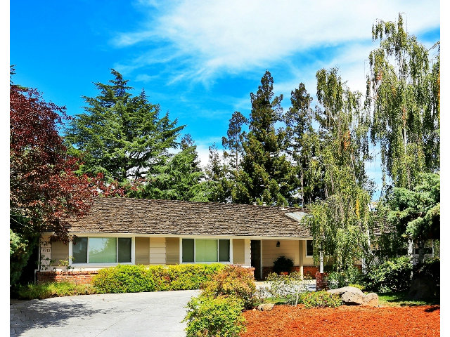 Real Estate for Sale, ListingId: 29394619, Los Altos,CA94024