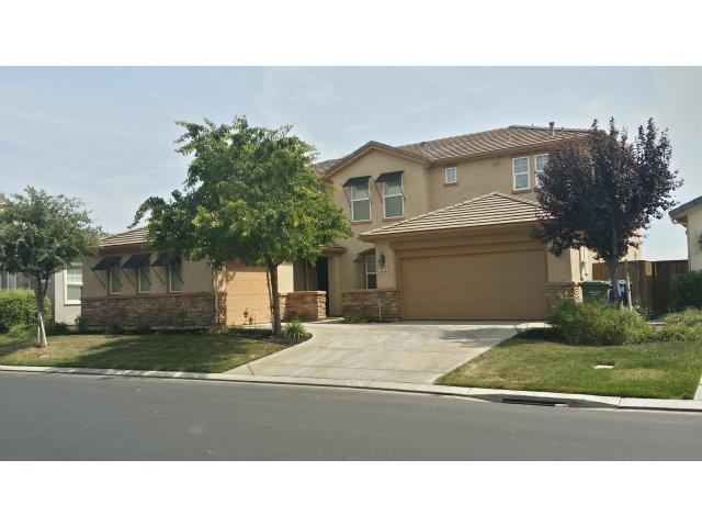 Real Estate for Sale, ListingId: 29307541, Patterson,CA95363