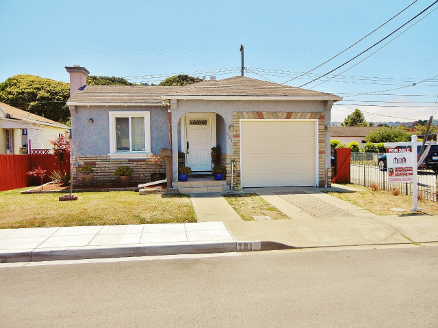 Real Estate for Sale, ListingId: 29307511, South San Francisco, CA  94080