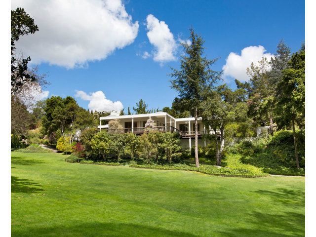 Real Estate for Sale, ListingId: 27524952, Atherton,CA94027