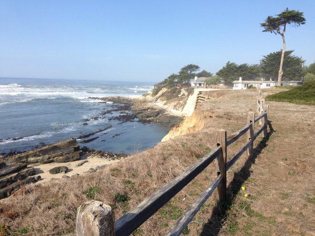 Real Estate for Sale, ListingId: 28657058, Moss Beach,CA94038