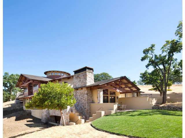 Real Estate for Sale, ListingId: 29039495, Portola Valley,CA94028
