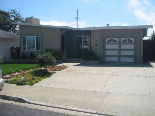 Real Estate for Sale, ListingId: 29095327, South San Francisco,CA94080