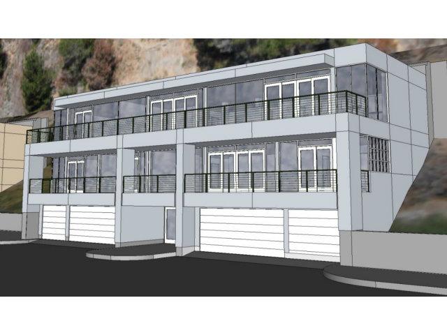 Real Estate for Sale, ListingId: 29511335, Aptos,CA95003