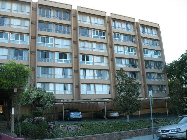 Rental Homes for Rent, ListingId:28466230, location: 1700 Civic Center Dr Santa Clara 95050