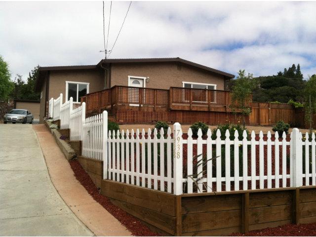 Real Estate for Sale, ListingId: 29555936, Prunedale,CA93907