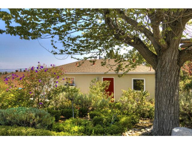 Real Estate for Sale, ListingId: 29606643, San Carlos,CA94070
