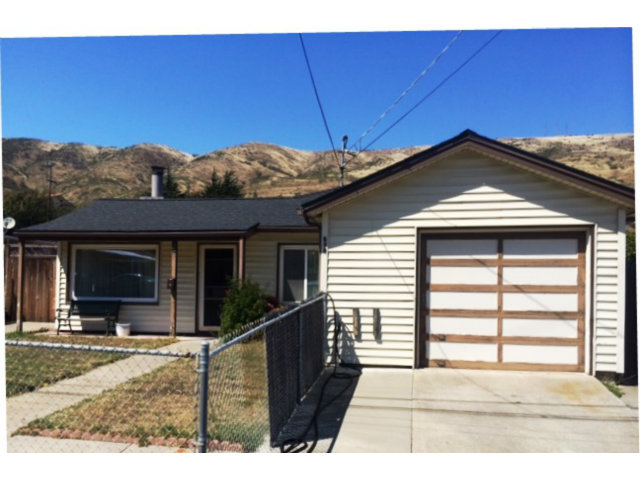 Real Estate for Sale, ListingId: 29022466, South San Francisco, CA  94080