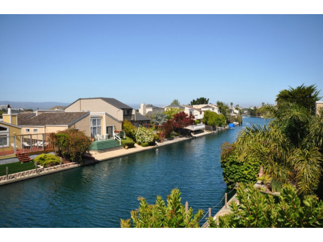 Rental Homes for Rent, ListingId:29555890, location: 940 FLYING FISH ST Foster City 94404