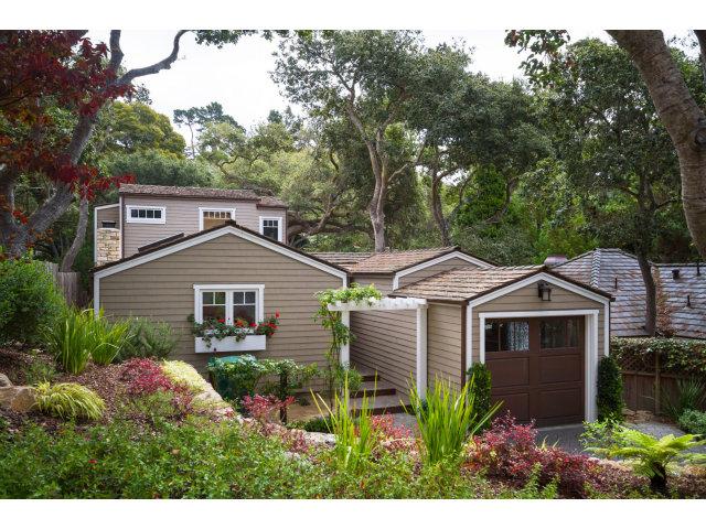 Real Estate for Sale, ListingId: 29647750, Carmel,CA93921