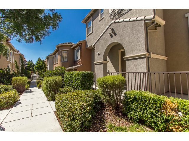 Rental Homes for Rent, ListingId:29511331, location: 1962 Garzoni PL Santa Clara 95054