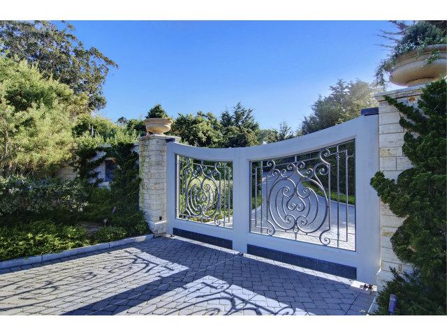 Real Estate for Sale, ListingId: 29458495, Carmel,CA93921