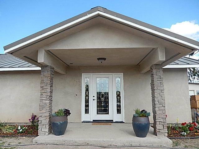 Real Estate for Sale, ListingId: 28082728, King City,CA93930