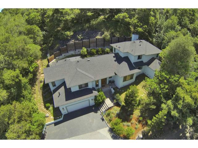 Real Estate for Sale, ListingId: 27837174, Redwood City,CA94062