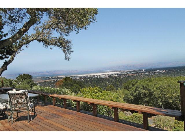 Single Family Home for Sale, ListingId:29221229, location: 26 LOMA RD Redwood City 94062