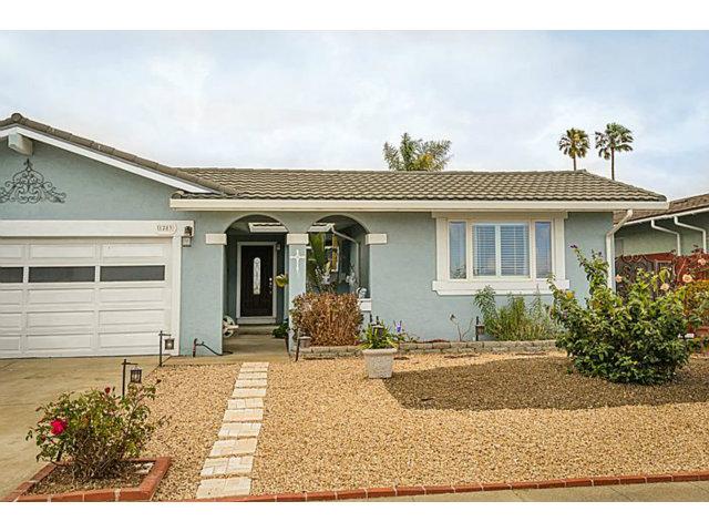 Real Estate for Sale, ListingId: 29622169, Foster City,CA94404
