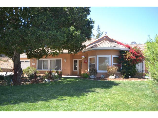 Real Estate for Sale, ListingId: 28427784, Prunedale,CA93907