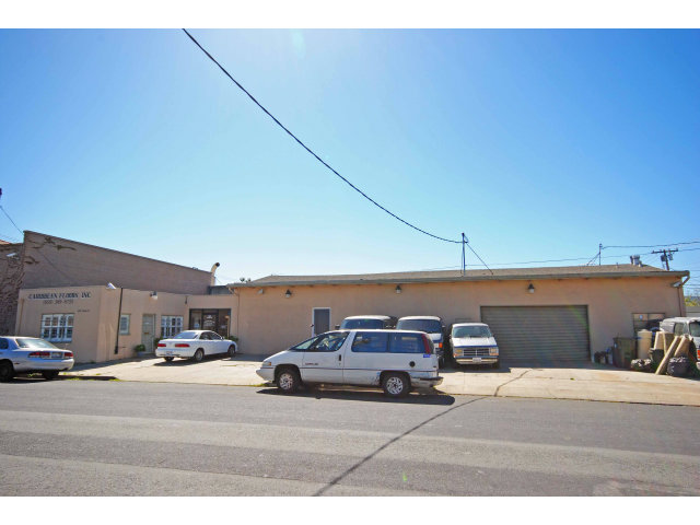 Real Estate for Sale, ListingId: 29862166, Redwood City,CA94063