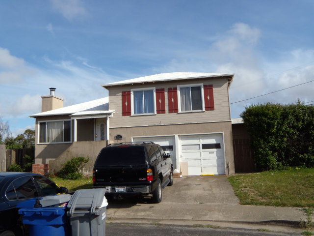 Real Estate for Sale, ListingId: 28538296, South San Francisco, CA  94080