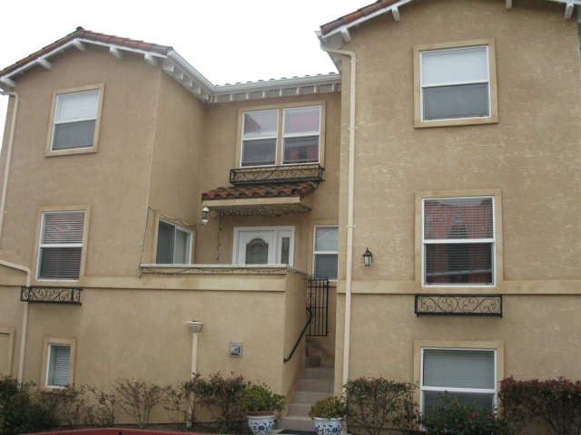 Rental Homes for Rent, ListingId:29475605, location: 316 Hoffman ST Daly City 94014
