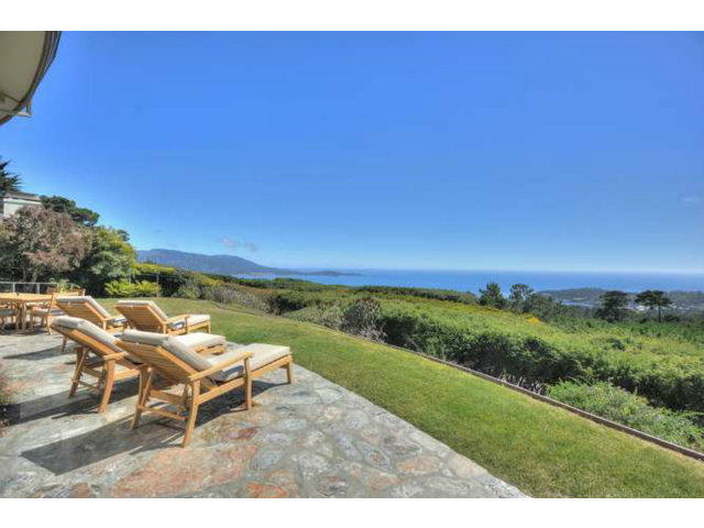 Rental Homes for Rent, ListingId:28082727, location: 4027 Sunridge Pebble Beach 93953