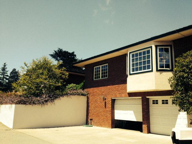 Real Estate for Sale, ListingId: 28744172, Watsonville,CA95076