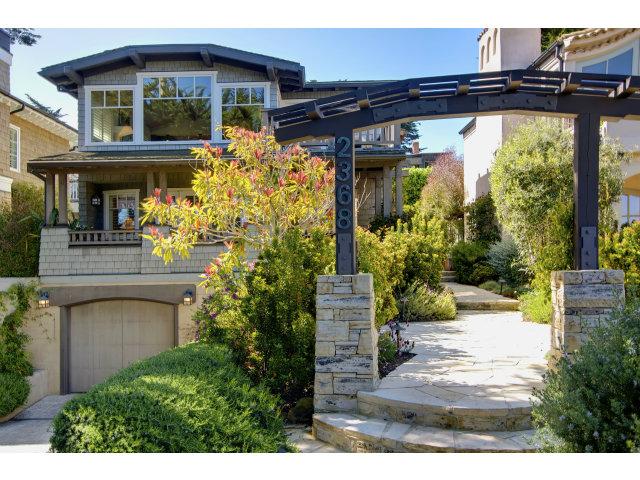 Real Estate for Sale, ListingId: 28107507, Carmel,CA93923
