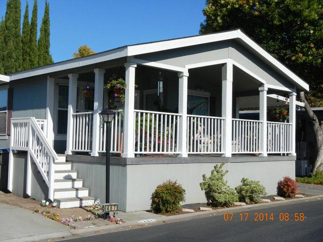 Real Estate for Sale, ListingId: 29458479, San Jose,CA95131