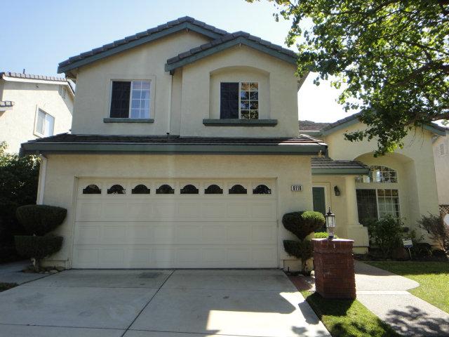 Real Estate for Sale, ListingId: 29712979, Pleasanton,CA94588