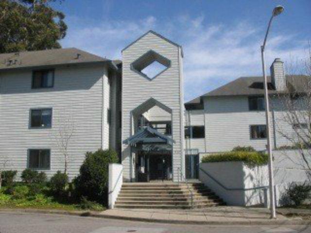 Rental Homes for Rent, ListingId:29377918, location: 340 GRAND BL #26 San Mateo 94401
