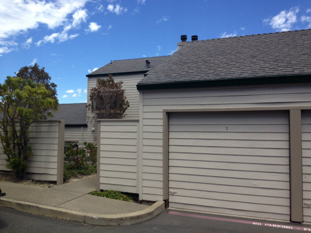 Rental Homes for Rent, ListingId:29168478, location: 55 APPIAN WY #B South San Francisco 94080