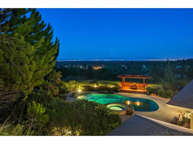 Real Estate for Sale, ListingId: 27685368, Woodside,CA94062