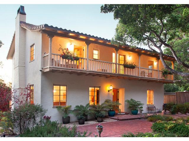 Real Estate for Sale, ListingId: 25935451, Carmel,CA93923
