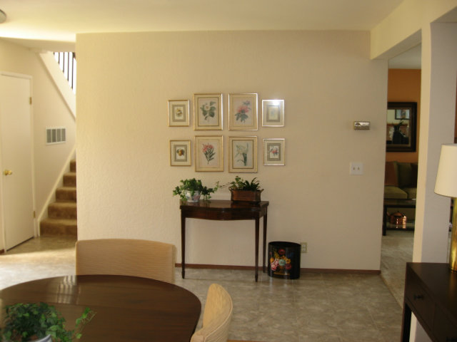 Rental Homes for Rent, ListingId:29221226, location: 26 BUTTERCUP LN San Carlos 94070