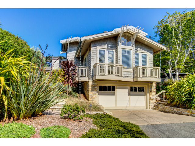 Real Estate for Sale, ListingId: 24176178, Carmel, CA  93923
