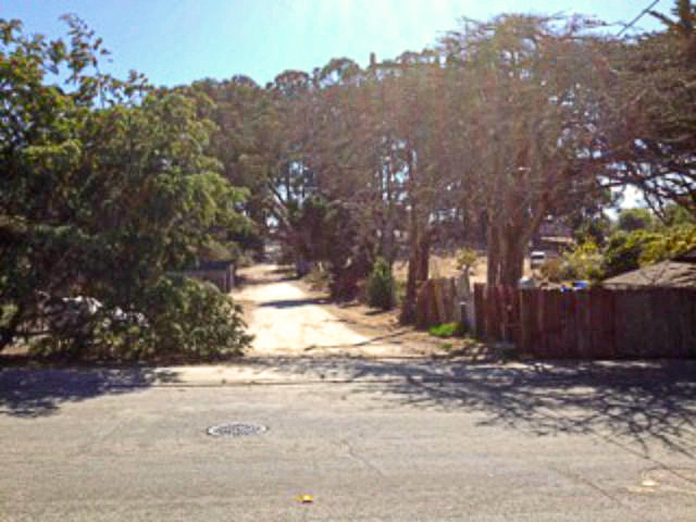Land for Sale, ListingId:23514092, location: 0 HILBY AV Seaside 93955