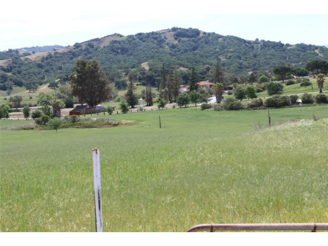 Land for Sale, ListingId:28505153, location: 22320 MCKEAN RD San Jose 95120