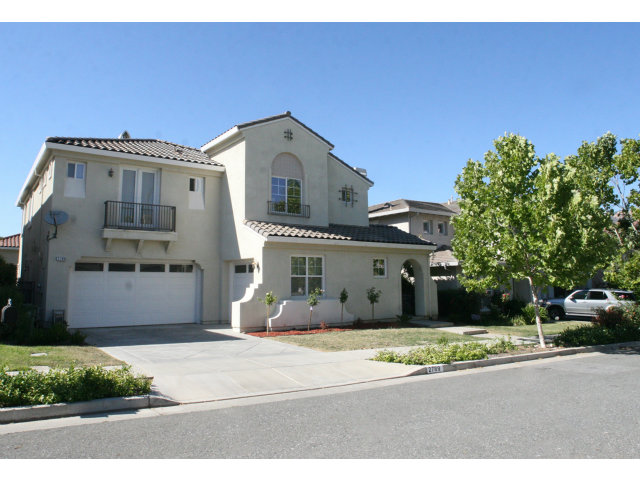 Rental Homes for Rent, ListingId:29095272, location: 2789 CLARA SMITH PL San Jose 95135