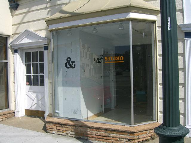 Real Estate for Sale, ListingId: 27525004, San Mateo,CA94403