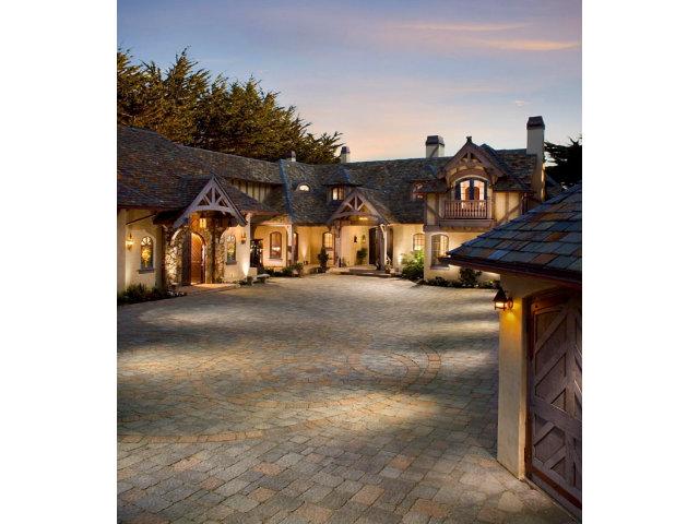 Real Estate for Sale, ListingId: 27757607, Carmel,CA93923